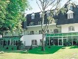 Premium Tagungshotel Landhaus Villago