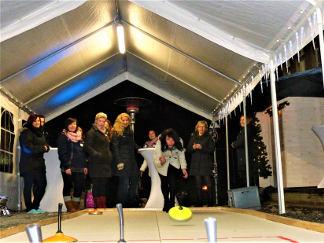Abb. zu Artikel Tagungs-Winterspezial im Herzen Mecklenburgs