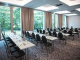 Premium Tagungshotel Parkhotel Schillerhain