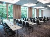 Premium Tagungshotel Parkhotel Schillerhain