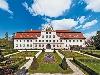 Abb. Tagungshotel Schloss Lautrach