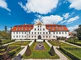 Premium Tagungshotel Schloss Lautrach