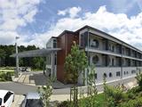 Premium Tagungshotel ARIBO Hotel  Erbendorf