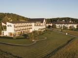 Premium Tagungshotel Hotel St. Elisabeth