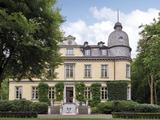Premium Tagungshotel Châteauform'  Burg Hemmersbach