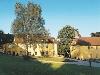 Abb. Tagungshotel Waldgut Schloss Höhnscheid- Tagungsdomizil