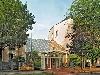 Abb. Tagungshotel Hotel am Schlosspark