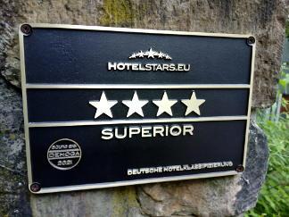 Abb. zu Artikel Hotel am Schlosspark in Gotha erneut