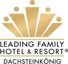 Leading Family Hotel & Resort Dachsteinkönig