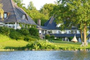 Abb. zu Schleswig-Holsteins grüne Idylle