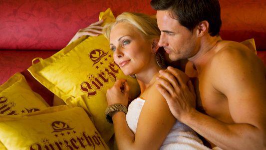 Abb. zu Geschenkgutschein zum Valentintag