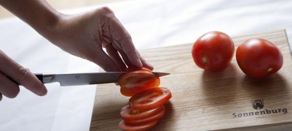 Abb. zu Vegan schlemmen im Hotel Sonnenburg