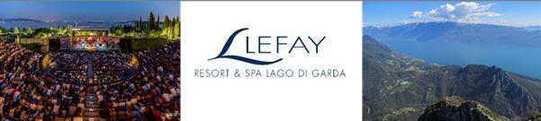 Abb. zu Kultur und Sport am Gardasee