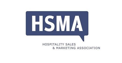 Abb. zu Artikel HSMA Deutschland e.V. neuer Partner der MBT Meetingplace