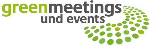 Abb. zu Artikel Neueste Trends nachhaltiger Veranstaltungsplanung