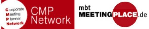 Abb. zu Artikel Das Corporate Meeting Planner Network feiert Premiere