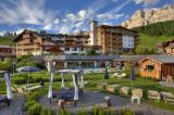 Abb. zu Dolomiti Wellness Hotel Fanes