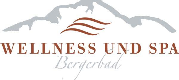 Abb. zu Neu: Das Bergerbad der Bayern Chalets