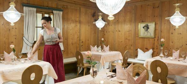 Abb. zu Abfahren und Downshiften im Alpendomizil Neuhaus