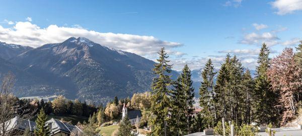 Abb. zu Best of the Alps