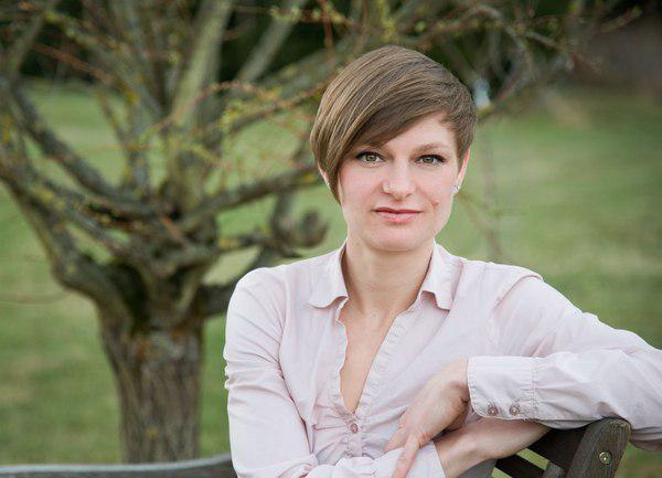 Abb. zu Bayerischer Wald- Medical Wellness mit der Heilpraktikerin
