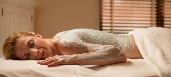 Abb. zu Frühling für die Haut: Beautytipps aus dem Larimar