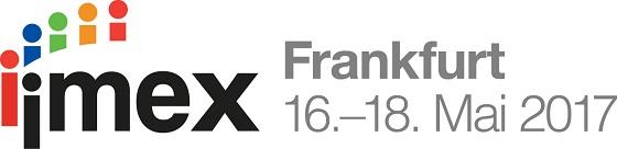 Abb. zu Artikel IMEX 2017 in Frankfurt – die Veranstaltungsbranche ist gerüstet