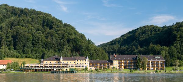 "Abb. zu Wellnessurlaub ""all inclusive"""