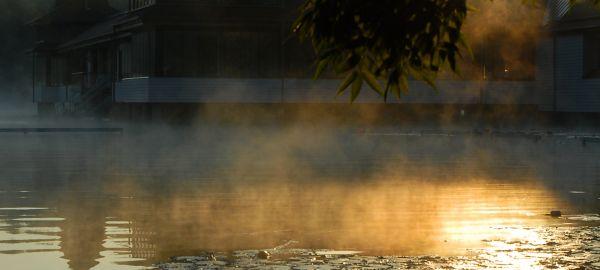 Abb. zu Burnout – rechtzeitig die Notbremse ziehen