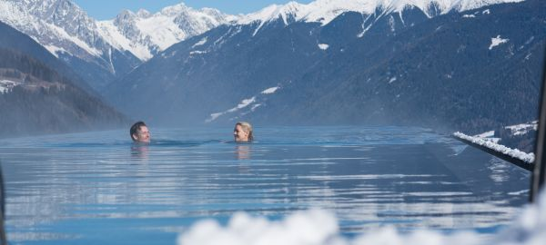 Abb. zu Südtiroler Ferienfeeling der Sonderklasse