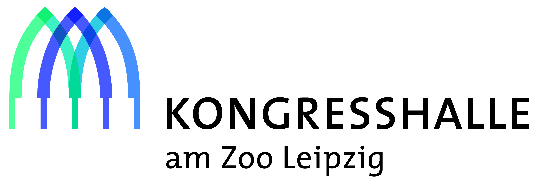 Abb. zu Artikel Leipzig ist Gastgeber der greenmeetings und events Konferenz 2019
