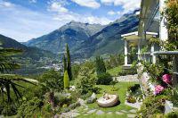 Abb. zu Aktuelles im Sonnbichl Wellnesshotel Südtirol