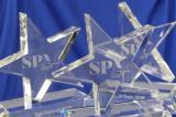 Abb. zu Das sind die SPA Stars 2018