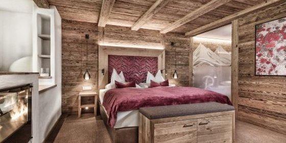 Romantische Auszeit für Genießer am Tiroler Achensee