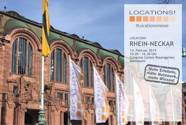 Abb. zu Artikel Rahmenprogramm Locations Rhein-Neckar