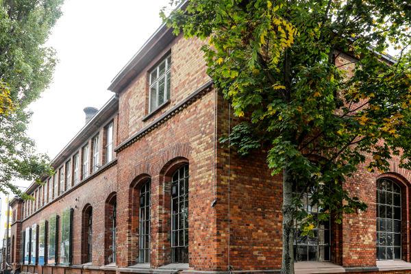Abb. zu Artikel Kultur meets Mainz.MICE Branchentreff