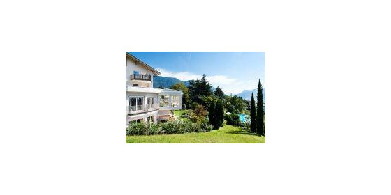 Neues Vom Hotel Sonnbichl Sudtirol In Dorf Tirol Italien