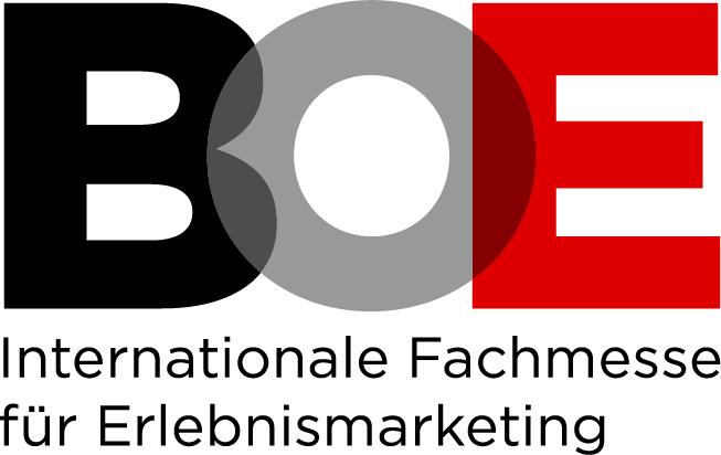 Abb. zu Artikel Best of Events 2020: Rahmenprogramm steht fest