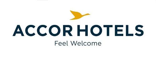 Abb. zu Artikel Alle Meetings mit IHK-zertifizierten Meeting Managern im Novotel und Mercure