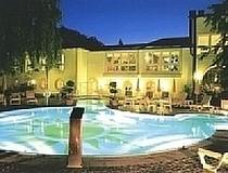 Abb. zu 4-Sterne-Luxus im Hotel Antoniushof