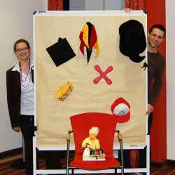 Abb. zu Artikel Seminare mit Urlaubsfeeling: Entspannt und kreativ lernen