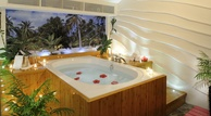 Abb. zu Ulrichshof****: Europas bestes Familienhotel baut aus
