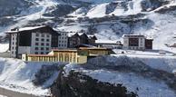 Abb. zu Fitness, Detox und Anti-Aging bei den Experten im Zürserhof am Arlberg