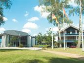 Premium Tagungshotel Hotel Park Soltau