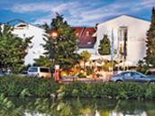 Abbildung Hotel Schiller