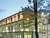 Premium Tagungshotel Ringhotel Schorfheide