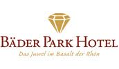 Logo Bäder-Park-Hotel