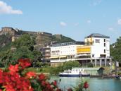 Abbildung Diehls Hotel