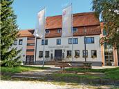 Abbildung Hotel Speidel`s BrauManufaktur