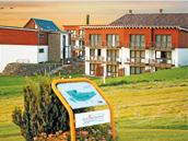 Premium Tagungshotel Gut Heckenhof & Golfresort a.d. Sieg